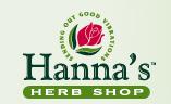 Hanna company